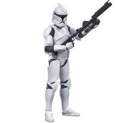 Hasbro Star Wars The Black Series Phase I Clone Trooper_1